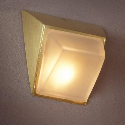 Светильник настенный бра Lussole LSC-6851-01 CORVARAСовременные<br>Настенно-потолочные светильники подходят как для установки на стены, так и для установки на потолок. Для установки настенно-потолочные светильники на натяжные потолки необходимо<br><br>S освещ. до, м2: 3<br>Тип лампы: галогенная / LED-светодиодная<br>Тип цоколя: G9<br>Цвет арматуры: золотой<br>Количество ламп: 1<br>Ширина, мм: 110<br>Расстояние от стены, мм: 70<br>Высота, мм: 120<br>Оттенок (цвет): белый<br>MAX мощность ламп, Вт: 40