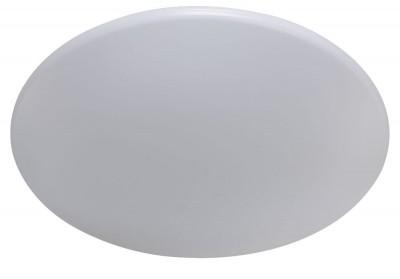 Светильник потолочный Crystal lux LUNA PL100-3 2250/105Ожидается<br>Настенно-потолочные светильники – это универсальные осветительные варианты, которые подходят для вертикального и горизонтального монтажа. В интернет-магазине «Светодом» Вы можете приобрести подобные модели по выгодной стоимости. В нашем каталоге представлены как бюджетные варианты, так и эксклюзивные изделия от производителей, которые уже давно заслужили доверие дизайнеров и простых покупателей. <br>Настенно-потолочный светильник Crystal lux LUNA PL100-3 станет прекрасным дополнением к основному освещению. Благодаря качественному исполнению и применению современных технологий при производстве эта модель будет радовать Вас своим привлекательным внешним видом долгое время. <br>Приобрести настенно-потолочный светильник Crystal lux LUNA PL100-3 можно, находясь в любой точке России. Компания «Светодом» осуществляет доставку заказов не только по Москве и Екатеринбургу, но и в остальные города.<br><br>S освещ. до, м2: 48<br>Цветовая t, К: 3000К, 4000К, 6400К<br>Тип цоколя: LED<br>Цвет арматуры: Белый<br>Количество ламп: 1<br>Диаметр, мм мм: 1010<br>Высота, мм: 256<br>MAX мощность ламп, Вт: 120