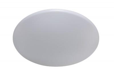 Светильник потолочный Crystal lux LUNA PL80-3 2250/104Ожидается<br>Настенно-потолочные светильники – это универсальные осветительные варианты, которые подходят для вертикального и горизонтального монтажа. В интернет-магазине «Светодом» Вы можете приобрести подобные модели по выгодной стоимости. В нашем каталоге представлены как бюджетные варианты, так и эксклюзивные изделия от производителей, которые уже давно заслужили доверие дизайнеров и простых покупателей. <br>Настенно-потолочный светильник Crystal lux LUNA PL80-3 станет прекрасным дополнением к основному освещению. Благодаря качественному исполнению и применению современных технологий при производстве эта модель будет радовать Вас своим привлекательным внешним видом долгое время. <br>Приобрести настенно-потолочный светильник Crystal lux LUNA PL80-3 можно, находясь в любой точке России. Компания «Светодом» осуществляет доставку заказов не только по Москве и Екатеринбургу, но и в остальные города.<br><br>S освещ. до, м2: 34<br>Цветовая t, К: 3000К, 4000К, 6400К<br>Тип цоколя: LED<br>Цвет арматуры: Белый<br>Количество ламп: 1<br>Диаметр, мм мм: 765<br>Высота, мм: 177<br>MAX мощность ламп, Вт: 84
