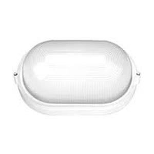 Светильник LUNA 60 30 01Настенные<br>Обеспечение качественного уличного освещения – важная задача для владельцев коттеджей. Компания «Светодом» предлагает современные светильники, которые порадуют Вас отличным исполнением. В нашем каталоге представлена продукция известных производителей, пользующихся популярностью благодаря высокому качеству выпускаемых товаров.   Уличный светильник LUNA 60 30 01 не просто обеспечит качественное освещение, но и станет украшением Вашего участка. Модель выполнена из современных материалов и имеет влагозащитный корпус, благодаря которому ей не страшны осадки.   Купить уличный светильник LUNA 60 30 01 , представленный в нашем каталоге, можно с помощью онлайн-формы для заказа. Чтобы задать имеющиеся вопросы, звоните нам по указанным телефонам.<br><br>Тип лампы: накаливания / энергосбережения / LED-светодиодная<br>Тип цоколя: E27<br>Количество ламп: 1<br>Ширина, мм: 283<br>MAX мощность ламп, Вт: 100<br>Расстояние от стены, мм: 140<br>Высота, мм: 162<br>Цвет арматуры: черный
