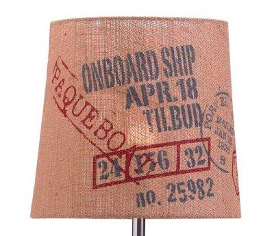 Плафон LampGustaf 104755 CARGOПлафоны<br><br><br>Тип лампы: накал-я - энергосбер-я<br>Тип цоколя: E27<br>Цвет арматуры: джут<br>Ширина, мм: 350<br>Длина, мм: 350<br>Высота, мм: 330