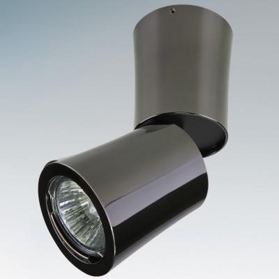 Lightstar ROTONDA 214458 СветильникОдиночные<br>Светильники-споты – это оригинальные изделия с современным дизайном. Они позволяют не ограничивать свою фантазию при выборе освещения для интерьера. Такие модели обеспечивают достаточно качественный свет. Благодаря компактным размерам Вы можете использовать несколько спотов для одного помещения.  Интернет-магазин «Светодом» предлагает необычный светильник-спот Lightstar 214458 по привлекательной цене. Эта модель станет отличным дополнением к люстре, выполненной в том же стиле. Перед оформлением заказа изучите характеристики изделия.  Купить светильник-спот Lightstar 214458 в нашем онлайн-магазине Вы можете либо с помощью формы на сайте, либо по указанным выше телефонам. Обратите внимание, что у нас склады не только в Москве и Екатеринбурге, но и других городах России.<br><br>Цветовая t, К: 2700<br>Тип лампы: накаливания / энергосберегающая / светодиодная<br>Тип цоколя: GU10<br>Количество ламп: 1<br>MAX мощность ламп, Вт: 50<br>Диаметр, мм мм: 68<br>Высота, мм: 158<br>Поверхность арматуры: матовый, глянцевый<br>Цвет арматуры: серебристый