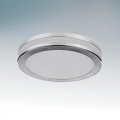 Lightstar MATURO 70274 СветильникКруглые LED<br>Встраиваемые светильники – популярное осветительное оборудование, которое можно использовать в качестве основного источника или в дополнение к люстре. Они позволяют создать нужную атмосферу атмосферу и привнести в интерьер уют и комфорт.   Интернет-магазин «Светодом» предлагает стильный встраиваемый светильник Lightstar 70274. Данная модель достаточно универсальна, поэтому подойдет практически под любой интерьер. Перед покупкой не забудьте ознакомиться с техническими параметрами, чтобы узнать тип цоколя, площадь освещения и другие важные характеристики.   Приобрести встраиваемый светильник Lightstar 70274 в нашем онлайн-магазине Вы можете либо с помощью «Корзины», либо по контактным номерам. Мы доставляем заказы по Москве, Екатеринбургу и остальным российским городам.<br><br>Тип лампы: накаливания / энергосберегающая / светодиодная<br>Тип цоколя: LED<br>Количество ламп: 1<br>MAX мощность ламп, Вт: 15<br>Диаметр, мм мм: 110<br>Высота, мм: 20<br>Поверхность арматуры: матовый<br>Цвет арматуры: серебристый