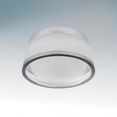 Lightstar MATURO 72154 Светильник встраиваемыйДекоративные<br>Настенно-потолочные светильники – это универсальные осветительные варианты, которые подходят для вертикального и горизонтального монтажа. В интернет-магазине «Светодом» Вы можете приобрести подобные модели по выгодной стоимости. В нашем каталоге представлены как бюджетные варианты, так и эксклюзивные изделия от производителей, которые уже давно заслужили доверие дизайнеров и простых покупателей. <br>Настенно-потолочный светильник Lightstar 72154 станет прекрасным дополнением к основному освещению. Благодаря качественному исполнению и применению современных технологий при производстве эта модель будет радовать Вас своим привлекательным внешним видом долгое время. <br>Приобрести настенно-потолочный светильник Lightstar 72154 можно, находясь в любой точке России.<br><br>S освещ. до, м2: 2<br>Тип цоколя: LED<br>Количество ламп: 1<br>MAX мощность ламп, Вт: 5<br>Диаметр, мм мм: 70<br>Высота, мм: 35<br>Поверхность арматуры: матовый<br>Цвет арматуры: белый