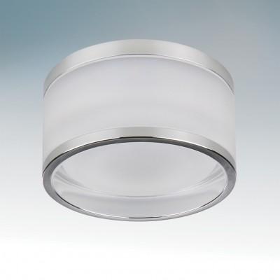 Lightstar MATURO 72274 СветильникДекоративные<br>Настенно-потолочные светильники – это универсальные осветительные варианты, которые подходят для вертикального и горизонтального монтажа. В интернет-магазине «Светодом» Вы можете приобрести подобные модели по выгодной стоимости. В нашем каталоге представлены как бюджетные варианты, так и эксклюзивные изделия от производителей, которые уже давно заслужили доверие дизайнеров и простых покупателей.  Настенно-потолочный светильник Lightstar 72274 станет прекрасным дополнением к основному освещению. Благодаря качественному исполнению и применению современных технологий при производстве эта модель будет радовать Вас своим привлекательным внешним видом долгое время.  Приобрести настенно-потолочный светильник Lightstar 72274 можно, находясь в любой точке России.<br><br>S освещ. до, м2: 3<br>Тип лампы: накаливания / энергосберегающая / светодиодная<br>Тип цоколя: LED<br>Количество ламп: 1<br>MAX мощность ламп, Вт: 7<br>Диаметр, мм мм: 88<br>Высота, мм: 40<br>Поверхность арматуры: матовый<br>Цвет арматуры: серебристый