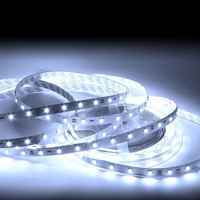 Lightstar 400054 Лента 5050LED 12V 14.4W/m 60LED/m 10-12lm/LED IP20 4200K-4500K 200m/box НЕЙТРАЛЬНЫЙ БЕЛЫЙ СВЕТЛента 5050<br>В интернет-магазине «Светодом» можно купить не только люстры и светильники, но и лампочки. В нашем каталоге представлены светодиодные, галогенные, энергосберегающие модели и лампы накаливания. В ассортименте имеются изделия разной мощности, поэтому у нас Вы сможете приобрести все необходимое для освещения. <br> Лампа Lightstar 400054 Лента 5050LED 12V 14.4W/m 60LED/m 10-12lm/LED IP20 4200K-4500K 200m/box НЕЙТРАЛЬНЫЙ БЕЛЫЙ СВЕТ обеспечит отличное качество освещения. При покупке ознакомьтесь с параметрами в разделе «Характеристики», чтобы не ошибиться в выборе. Там же указано, для каких осветительных приборов Вы можете использовать лампу Lightstar 400054 Лента 5050LED 12V 14.4W/m 60LED/m 10-12lm/LED IP20 4200K-4500K 200m/box НЕЙТРАЛЬНЫЙ БЕЛЫЙ СВЕТLightstar 400054 Лента 5050LED 12V 14.4W/m 60LED/m 10-12lm/LED IP20 4200K-4500K 200m/box НЕЙТРАЛЬНЫЙ БЕЛЫЙ СВЕТ. <br> Для оформления покупки воспользуйтесь «Корзиной». При наличии вопросов Вы можете позвонить нашим менеджерам по одному из контактных номеров. Мы доставляем заказы в Москву, Екатеринбург и другие города России.<br><br>Цветовая t, К: 4500<br>Тип лампы: LED<br>Количество ламп: 60 LED/м<br>MAX мощность ламп, Вт: 14.4 W/m