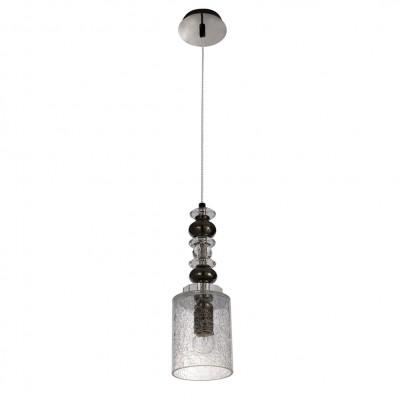 Купить Светильник подвесной Crystal lux MATEO SP1 2400/201, Испания