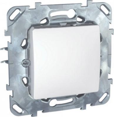 Кнопка звонка MGU5.206.18ZDКнопка звонка<br>Технические характеристикиМеханизм: Кнопочный выключатель.Модульность: 2.Размеры: 70,9 х 70,9 мм.Степень защиты: IP40.Номинальное напряжение: 250 В~.Сечение провода: 2,5 мм2.Походящие накладки: все MGU6.002.хх.Дополнительная информация:Материал - ASA + PC для крышки механизма, сплав zamak для монт. рамы<br><br>Оттенок (цвет): Белый