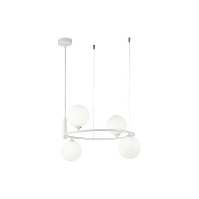 Купить Светильник Maytoni MOD013PL-04W, Германия