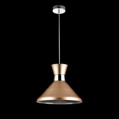 Светильник Maytoni MOD111-01-Gодиночные подвесные светильники<br><br>