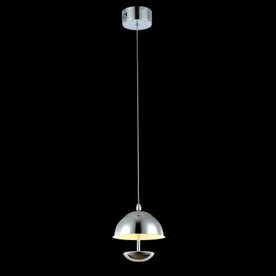 Светильник Maytoni MOD209-01-N PerseusОдиночные<br><br><br>Крепление: планка<br>Тип товара: Светильник<br>Скидка, %: 7<br>Тип лампы: LED<br>Тип цоколя: LED<br>Количество ламп: 1<br>MAX мощность ламп, Вт: ma<br>Диаметр, мм мм: 150<br>Высота, мм: 175<br>Цвет арматуры: серый