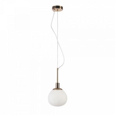 Купить Подвесной светильник Maytoni MOD221-PL-01-G Erich, Германия