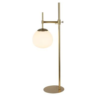 Купить Настольная лампа Maytoni MOD221-TL-01-G Erich, Германия