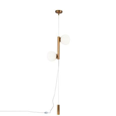 Купить Светильник Maytoni MOD221FL-01G, Германия