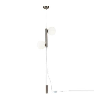 Купить Светильник Maytoni MOD221FL-01N, Германия