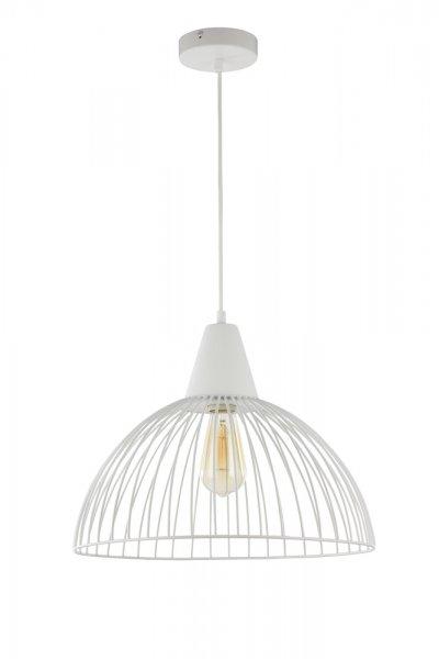 Купить Подвесной светильник Maytoni P360-PL-400-W Calaf, Германия, Металл