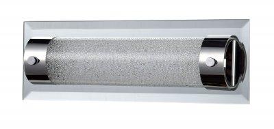 Светильник Maytoni C444-WL-01-08W-N PlasmaПрямоугольные<br>Настенно-потолочные светильники – это универсальные осветительные варианты, которые подходят для вертикального и горизонтального монтажа. В интернет-магазине «Светодом» Вы можете приобрести подобные модели по выгодной стоимости. В нашем каталоге представлены как бюджетные варианты, так и эксклюзивные изделия от производителей, которые уже давно заслужили доверие дизайнеров и простых покупателей. <br>Настенно-потолочный светильник Maytoni C444-WL-01-08W-N станет прекрасным дополнением к основному освещению. Благодаря качественному исполнению и применению современных технологий при производстве эта модель будет радовать Вас своим привлекательным внешним видом долгое время. <br>Приобрести настенно-потолочный светильник Maytoni C444-WL-01-08W-N можно, находясь в любой точке России.<br><br>S освещ. до, м2: 3<br>Тип цоколя: LED<br>Количество ламп: 1<br>Ширина, мм: 300<br>Глубина, мм: 100<br>Высота, мм: 70<br>MAX мощность ламп, Вт: 8