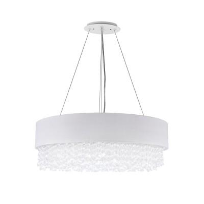 Купить Потолочный светильник Maytoni MOD600PL-10W Manfred Modern, Германия