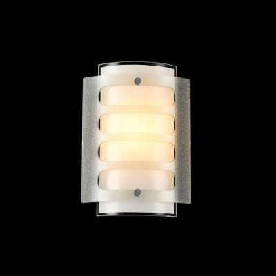 MOD606-01-W Maytoni - СветильникПрямоугольные<br><br><br>Тип лампы: Накаливания / энергосбережения / светодиодная<br>Тип цоколя: E14<br>Количество ламп: 1<br>Ширина, мм: 160<br>MAX мощность ламп, Вт: 40<br>Высота, мм: 230