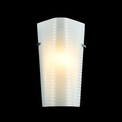 Бра Maytoni MOD608-01-W HillСовременные<br><br><br>Тип лампы: Накаливания / энергосбережения / светодиодная<br>Тип цоколя: E27<br>Цвет арматуры: Белый<br>Количество ламп: 1<br>Ширина, мм: 193<br>Расстояние от стены, мм: 106<br>Высота, мм: 330<br>MAX мощность ламп, Вт: 60