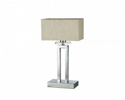 Настольная лампа Maytoni MOD906-11-N Megapolisсовременные настольные лампы модерн<br>Настольная лампа – это не просто источник дополнительного освещения, но и оригинальный элемент декора. Его можно установить в спальне, гостиной, кабинете и других комнатах. Интернет-магазин «Светодом» предлагает настольные лампы разных стилей по доступным ценам. Благодаря большому ассортименту Вы обязательно найдете в нашем каталоге именно ту модель, которую искали. <br> Настольная лампа Maytoni MOD906-11-N – прекрасный вариант для завершения интерьера. Ее можно включить одновременно с люстрой для более яркого освещения или без нее для создания уютной атмосферы, настраивающей на отдых. <br> Купить настольную лампу Maytoni MOD906-11-N Вы можете с помощью виртуальной «Корзины» или по контактным номерам, указанным на сайте. <br><br>Арматура из металла. Прямоугольные абажуры из ПВХ обшиты тканью.