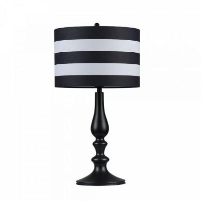 Купить Настольная лампа Maytoni MOD963-TL-01-B, Германия