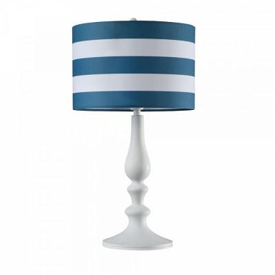 Настольная лампа Maytoni MOD963-TL-01-W(MOD963-TL-01-W)