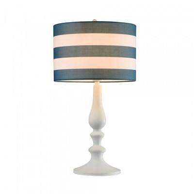 Купить Настольная лампа Maytoni MOD963-TL-01-W, Германия