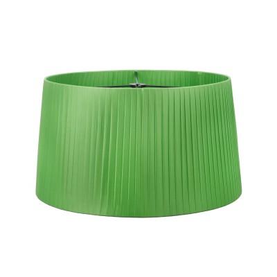 Абажур для подвеса Maytoni MOD974-PLShade-Green TorontoАбажуры<br><br><br>Цвет арматуры: Зеленый<br>Высота, мм: 280x440x500