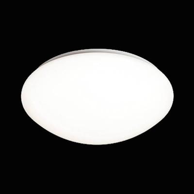 Потолочный светильник Mantra 3678 ZEROКруглые<br>Настенно-потолочные светильники – это универсальные осветительные варианты, которые подходят для вертикального и горизонтального монтажа. В интернет-магазине «Светодом» Вы можете приобрести подобные модели по выгодной стоимости. В нашем каталоге представлены как бюджетные варианты, так и эксклюзивные изделия от производителей, которые уже давно заслужили доверие дизайнеров и простых покупателей.  Настенно-потолочный светильник Mantra 3678 станет прекрасным дополнением к основному освещению. Благодаря качественному исполнению и применению современных технологий при производстве эта модель будет радовать Вас своим привлекательным внешним видом долгое время. Приобрести настенно-потолочный светильник Mantra 3678 можно, находясь в любой точке России.<br><br>S освещ. до, м2: 24<br>Цветовая t, К: 5500<br>Тип лампы: LED<br>Цвет арматуры: белый<br>Диаметр, мм мм: 700<br>Высота, мм: 135<br>MAX мощность ламп, Вт: 60