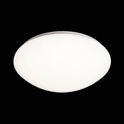 Потолочный светильник Mantra 3691 ZERO фото