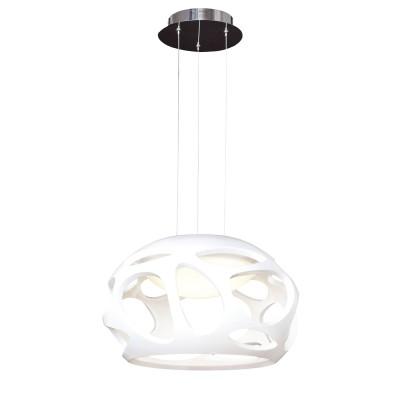 Купить Подвесной светильник Mantra 5141 ORGANICA, Испания