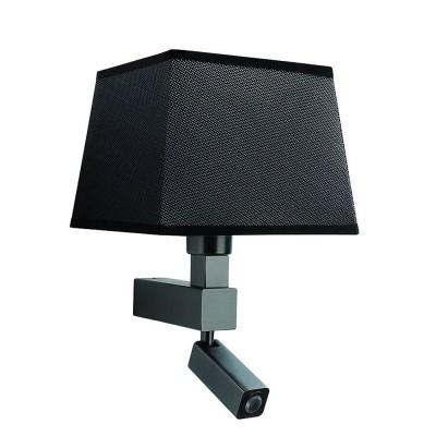 Настенный светильник бра Mantra 5233+5240 BAHIA фото