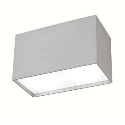 Mantra 5630 Потолочный светильникпрямоугольные светильники<br><br>
