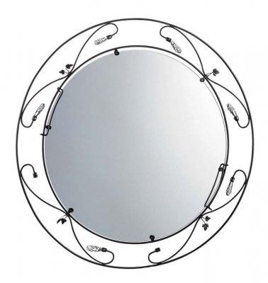 Светильник настенный MarkSlojd 102091 RYDALКруглые<br><br><br>S освещ. до, м2: 8<br>Тип лампы: накаливания / энергосбережения / LED-светодиодная<br>Тип цоколя: E14<br>Количество ламп: 3<br>Ширина, мм: 600<br>MAX мощность ламп, Вт: 40<br>Длина, мм: 100<br>Высота, мм: 600<br>Цвет арматуры: черный