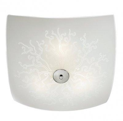 Светильник настенно-потолочный MarkSlojd 102093 NYDALA фото