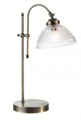Настольная лампа MarkSlojd 102416 STAVANGERСовременные<br>Настольная лампа – это не просто источник дополнительного освещения, но и оригинальный элемент декора. Его можно установить в спальне, гостиной, кабинете и других комнатах. Интернет-магазин «Светодом» предлагает настольные лампы разных стилей по доступным ценам. Благодаря большому ассортименту Вы обязательно найдете в нашем каталоге именно ту модель, которую искали.   Настольная лампа MarkSlojd 102416 – прекрасный вариант для завершения интерьера. Ее можно включить одновременно с люстрой для более яркого освещения или без нее для создания уютной атмосферы, настраивающей на отдых.   Купить настольную лампу MarkSlojd 102416 Вы можете с помощью виртуальной «Корзины» или по контактным номерам, указанным на сайте.<br><br>S освещ. до, м2: 2<br>Тип лампы: накаливания / энергосбережения / LED-светодиодная<br>Тип цоколя: E14<br>Количество ламп: 1<br>Ширина, мм: 510<br>MAX мощность ламп, Вт: 40<br>Высота, мм: 190<br>Цвет арматуры: латунь