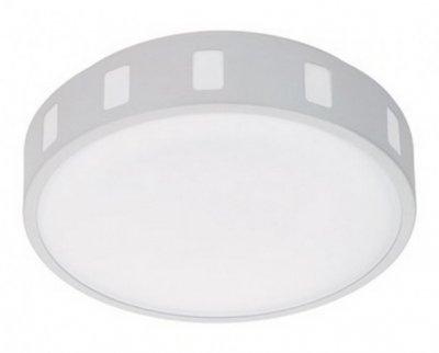 Светильник настенно-потолочный MarkSlojd 102545 KONGAАрхив<br><br><br>S освещ. до, м2: 2<br>Тип лампы: накаливания / энергосбережения / LED-светодиодная<br>Тип цоколя: E27<br>Количество ламп: 2<br>Ширина, мм: 350<br>MAX мощность ламп, Вт: 15<br>Высота, мм: 110<br>Цвет арматуры: белый