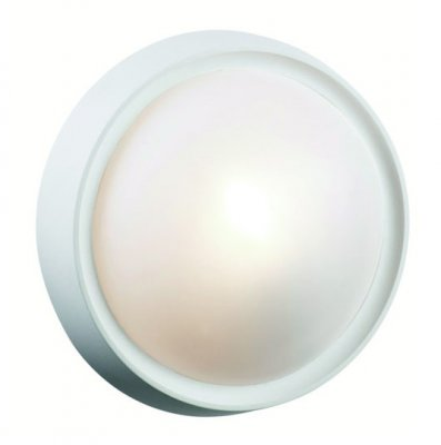 Светильник настенно-потолочный MarkSlojd 102549 SKOGHALLКруглые<br>Настенно-потолочные светильники – это универсальные осветительные варианты, которые подходят для вертикального и горизонтального монтажа. В интернет-магазине «Светодом» Вы можете приобрести подобные модели по выгодной стоимости. В нашем каталоге представлены как бюджетные варианты, так и эксклюзивные изделия от производителей, которые уже давно заслужили доверие дизайнеров и простых покупателей.  Настенно-потолочный светильник MarkSlojd 102549 станет прекрасным дополнением к основному освещению. Благодаря качественному исполнению и применению современных технологий при производстве эта модель будет радовать Вас своим привлекательным внешним видом долгое время. Приобрести настенно-потолочный светильник MarkSlojd 102549 можно, находясь в любой точке России.<br><br>S освещ. до, м2: 1<br>Тип лампы: накаливания / энергосбережения / LED-светодиодная<br>Тип цоколя: E27<br>Количество ламп: 1<br>Ширина, мм: 270<br>MAX мощность ламп, Вт: 15<br>Высота, мм: 92<br>Цвет арматуры: серебристый