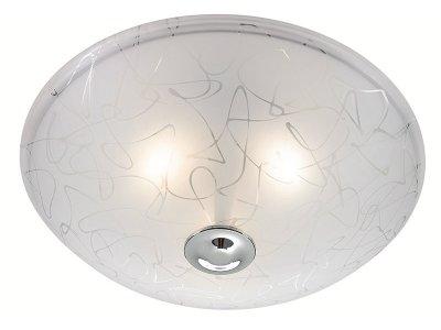 Светильник настенно-потолочный MarkSlojd 103020 VANGAКруглые<br>Настенно-потолочные светильники – это универсальные осветительные варианты, которые подходят для вертикального и горизонтального монтажа. В интернет-магазине «Светодом» Вы можете приобрести подобные модели по выгодной стоимости. В нашем каталоге представлены как бюджетные варианты, так и эксклюзивные изделия от производителей, которые уже давно заслужили доверие дизайнеров и простых покупателей.  Настенно-потолочный светильник MarkSlojd 103020 станет прекрасным дополнением к основному освещению. Благодаря качественному исполнению и применению современных технологий при производстве эта модель будет радовать Вас своим привлекательным внешним видом долгое время. Приобрести настенно-потолочный светильник MarkSlojd 103020 можно, находясь в любой точке России.<br><br>S освещ. до, м2: 8<br>Тип лампы: накаливания / энергосбережения / LED-светодиодная<br>Тип цоколя: E14<br>Количество ламп: 3<br>Ширина, мм: 415<br>MAX мощность ламп, Вт: 40<br>Высота, мм: 160<br>Цвет арматуры: серебристый