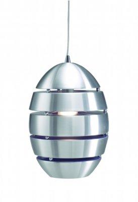 Подвес MarkSlojd 116424 MESSINAОдиночные<br>Подвесной шведский светильник MarkSlojd 116424 MESSINA предназначен для ценителей современных и стильных предметов интерьера, кардинально отличающихся от привычных и «обыденных» вещей. Оригинальная металлическая конструкция выполнена в форме цилиндра, расширенного в середине и сужающегося к краям. Лучи света проникают сквозь «прорези», что выглядит очень эффектно и красиво. Рекомендуем Вам использовать светильник в интерьере в стиле «хай-тек» или «модерн», чтобы пространство выглядело тщательно подобранным, гармоничным и запоминающимся.<br><br>S освещ. до, м2: 3<br>Тип лампы: накаливания / энергосбережения / LED-светодиодная<br>Тип цоколя: E27<br>MAX мощность ламп, Вт: 60<br>Диаметр, мм мм: 240<br>Длина цепи/провода, мм: до 1200<br>Высота, мм: 360<br>Цвет арматуры: серый