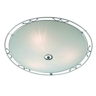 Светильник настенно-потолочный MarkSlojd 150444-497812 COLINКруглые<br>Настенно-потолочные светильники – это универсальные осветительные варианты, которые подходят для вертикального и горизонтального монтажа. В интернет-магазине «Светодом» Вы можете приобрести подобные модели по выгодной стоимости. В нашем каталоге представлены как бюджетные варианты, так и эксклюзивные изделия от производителей, которые уже давно заслужили доверие дизайнеров и простых покупателей.  Настенно-потолочный светильник MarkSlojd 150444-497812 станет прекрасным дополнением к основному освещению. Благодаря качественному исполнению и применению современных технологий при производстве эта модель будет радовать Вас своим привлекательным внешним видом долгое время. Приобрести настенно-потолочный светильник MarkSlojd 150444-497812 можно, находясь в любой точке России.<br><br>S освещ. до, м2: 6<br>Тип лампы: накаливания / энергосбережения / LED-светодиодная<br>Тип цоколя: E14<br>Количество ламп: 3<br>MAX мощность ламп, Вт: 40<br>Цвет арматуры: серебристый