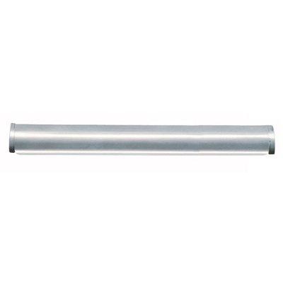 Подсветка для картин MarkSlojd 214241 MONALISAДля картин/зеркал<br><br><br>Тип лампы: накаливания / энергосбережения / LED-светодиодная<br>Цвет арматуры: серебристый