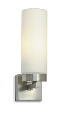 Светильник настенный MarkSlojd 234741-450712 STELLAбра для ванной<br><br><br>Тип лампы: накаливания / энергосбережения / LED-светодиодная<br>Цвет арматуры: белый