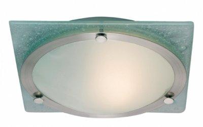 Светильник настенно-потолочный MarkSlojd 238044 JANEКвадратные<br>Настенно-потолочные светильники – это универсальные осветительные варианты, которые подходят для вертикального и горизонтального монтажа. В интернет-магазине «Светодом» Вы можете приобрести подобные модели по выгодной стоимости. В нашем каталоге представлены как бюджетные варианты, так и эксклюзивные изделия от производителей, которые уже давно заслужили доверие дизайнеров и простых покупателей.  Настенно-потолочный светильник MarkSlojd 238044 станет прекрасным дополнением к основному освещению. Благодаря качественному исполнению и применению современных технологий при производстве эта модель будет радовать Вас своим привлекательным внешним видом долгое время. Приобрести настенно-потолочный светильник MarkSlojd 238044 можно, находясь в любой точке России.<br><br>S освещ. до, м2: 3<br>Тип лампы: накаливания / энергосбережения / LED-светодиодная<br>Тип цоколя: E27<br>Количество ламп: 1<br>MAX мощность ламп, Вт: 60<br>Цвет арматуры: серебристый
