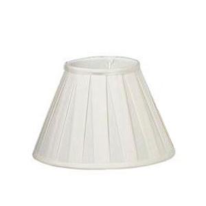 Светильник MarkSlojd  LampGustaf 105218Плафоны<br><br><br>Диаметр, мм мм: 400<br>Высота, мм: 230