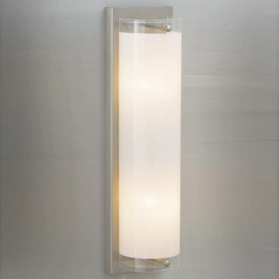 Светильник настенный MarkSlojd 404641-444212 TEDсовременные бра модерн<br>Настенно-потолочные светильники – это универсальные осветительные варианты, которые подходят для вертикального и горизонтального монтажа. В интернет-магазине «Светодом» Вы можете приобрести подобные модели по выгодной стоимости. В нашем каталоге представлены как бюджетные варианты, так и эксклюзивные изделия от производителей, которые уже давно заслужили доверие дизайнеров и простых покупателей. <br>Настенно-потолочный светильник MarkSlojd 404641-444212 станет прекрасным дополнением к основному освещению. Благодаря качественному исполнению и применению современных технологий при производстве эта модель будет радовать Вас своим привлекательным внешним видом долгое время. <br>Приобрести настенно-потолочный светильник MarkSlojd 404641-444212 можно, находясь в любой точке России.<br><br>S освещ. до, м2: 4<br>Тип лампы: накаливания / энергосбережения / LED-светодиодная<br>Тип цоколя: E14<br>Цвет арматуры: белый<br>Количество ламп: 2<br>MAX мощность ламп, Вт: 40