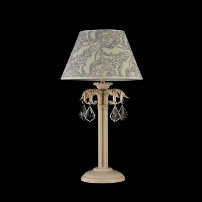 Светильник Maytoni ARM219-22-G Elegant 2Современные<br>Настольная лампа – это не просто источник дополнительного освещения, но и оригинальный элемент декора. Его можно установить в спальне, гостиной, кабинете и других комнатах. Интернет-магазин «Светодом» предлагает настольные лампы разных стилей по доступным ценам. Благодаря большому ассортименту Вы обязательно найдете в нашем каталоге именно ту модель, которую искали. <br> Настольная лампа Maytoni ARM219-22-G – прекрасный вариант для завершения интерьера. Ее можно включить одновременно с люстрой для более яркого освещения или без нее для создания уютной атмосферы, настраивающей на отдых. <br> Купить настольную лампу Maytoni ARM219-22-G Вы можете с помощью виртуальной «Корзины» или по контактным номерам, указанным на сайте.<br><br>S освещ. до, м2: 2<br>Тип лампы: накаливания / энергосбережения / LED-светодиодная<br>Тип цоколя: E14<br>Цвет арматуры: золотой<br>Количество ламп: 1<br>Диаметр, мм мм: 320<br>Высота, мм: 610<br>MAX мощность ламп, Вт: 40