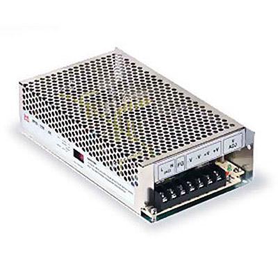 Драйвер для ленты 360Вт Navigator 71 469 ND-P360-IP20-12VБлоки питания<br>Драйверы Navigator ND-P-IP20 — источники постоянного напряжения 12 В профессиональной серии со степенью защиты от пыли и влаги IP20. Драйверы ND-P-IP20 оснащены терминалом для подключения кабеля питания и нагрузки. Драйверы ND-P-IP20 работают в широком диапазоне входного напряжения 100 — 260 В и при этом обеспечивают коэффициент мощности до 0.95.<br><br> Модели P60 — P350 оснащены регулятором напряжения, что позволяет регулировать данный параметр на выходе. Модели P120—P200 оснащены двумя выходными каналами, модель P350 — тремя. Драйверы Navigator ND-P-IP20 обеспечивают длительную и стабильную работу источников света на основе светодиодов и оснащены защитой от короткого замыкания, от перегрузки, от перегрева и от выхода компонентов из строя. Срок службы драйверов составляет более 30 000 часов.<br><br>Ширина, мм: 115<br>MAX мощность ламп, Вт: 360<br>Длина, мм: 215<br>Высота, мм: 50