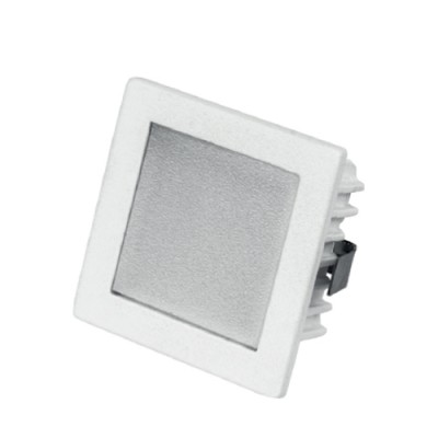 Купить Лампа Navigator 71 276 NDL-SP4-5W-840-WH-LED, Китай